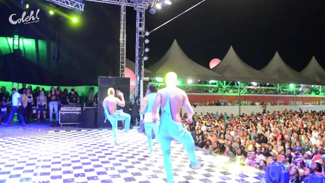 BAIXAR ARROCHA PALCO POLENTINHA AS TODAS DO MP3 DE MUSICAS