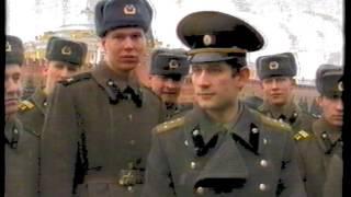 Kampf um die Unabhängigkeit: Litauen 1991