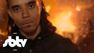 Akala | Mr Fire In The Booth [Music Video]: SBTV