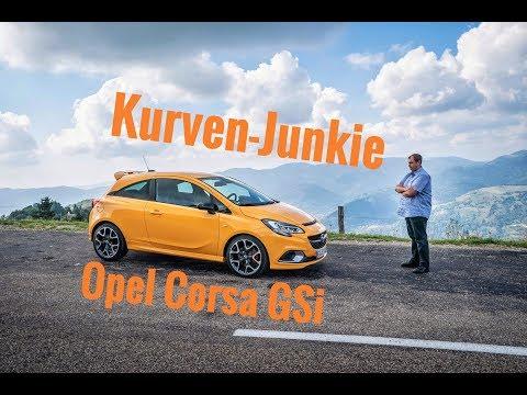 2018-opel-corsa-gsi---der-kurven-junkie-|-test-|-fahrbericht-by-ubitestet