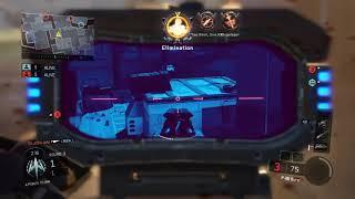Call of Duty®: Black Ops III_20181015142516