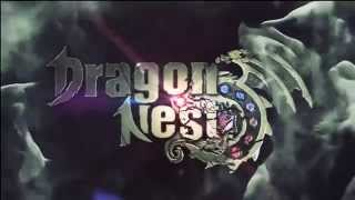 [Thai Dub] Dragon Nest: Shadow of Death Trailer