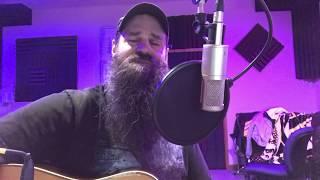 """LEC114 Esperanto (parody of """"Desperado"""" by The Eagles)"""