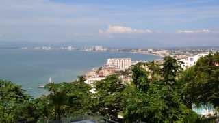 Puerto Vallarta's Horizon 201