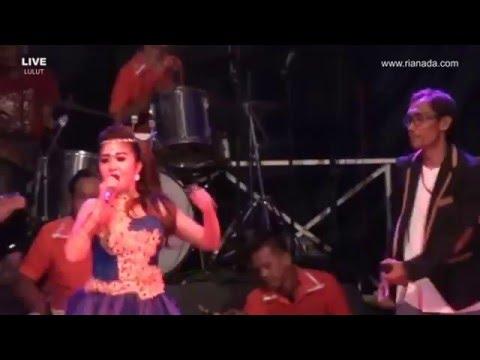 Ria Nada - Ria Astarina - Geboy Mujaer