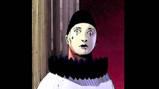"""Pierrot Lunaire"" by Schoenberg - Part Two of Three"