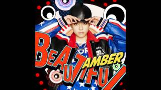 Amber-Shake That Brass (FeatTaeYeon) (Ringtone)