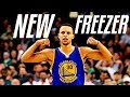 Stephen Curry Mix - || New Freezer ||