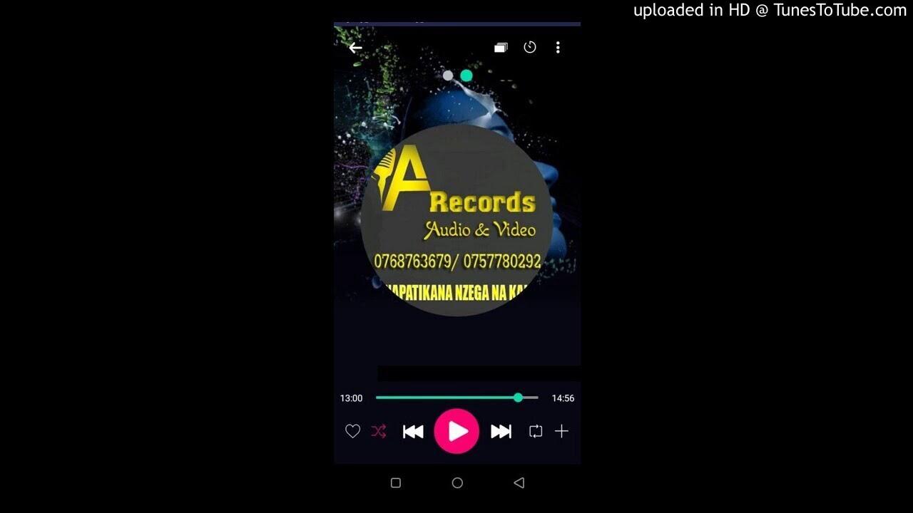 Download new gosple beat kwaya