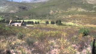Farms For Sale in Joubertina, Joubertina, South Africa for ZAR R 220 000