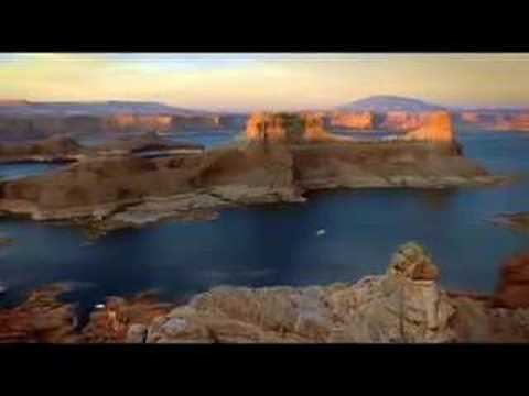 Utah Office of Tourism Commercial '07