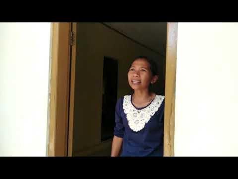 DRAMA BAHASA JAWA-GARA GARA MANCING #SMKN6KENDAL