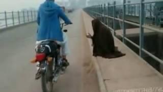 pashto new funny video 2017