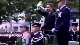 Предсказания ВАНГИ о Третей мировой войне