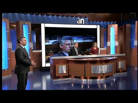 Miguel Diaz- Canel será el sustituto de Raúl Castro al frente del Consejo de Estado