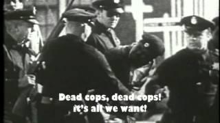Tokyo Sex Destruction 'DEADCOPS'