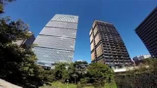 #3043 KIOICHO,Chiyoda City ①~元祖山手エリア・紀尾井町(千代田区) thumbnail