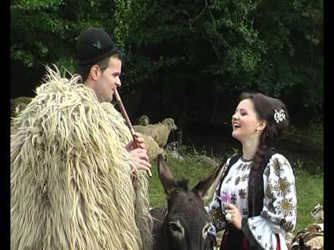 Irina Capota Hai la oi