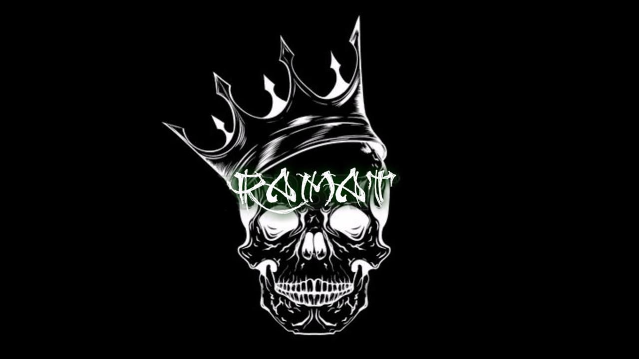 Download RaMat- Skepsis