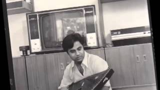 Kuchh Hosh bhi hai dast E junoon, in Raag Darbaari,Live concert at Bharuch, Gujarat.