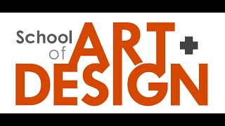 Explore SDSU Video School of Art & Design