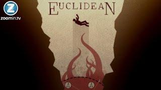 Euclidean Gameplay [PC]