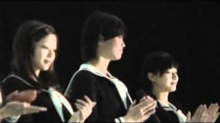 映画『マリア様がみてる』 2010年11月6日(土)より シネマート新宿・池...