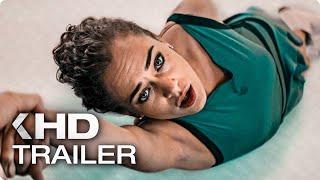 IMMER WENN DU BEI MIR BIST Trailer German Deutsch (2019)