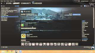 Ruse on PC VS Ruse on Xbox... Which is better