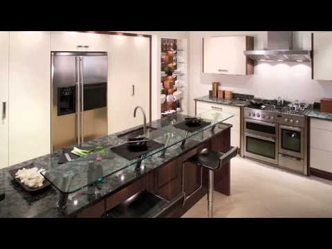 Planning Your Betta Living Fitted Kitchen