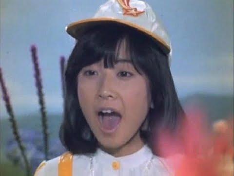 【MAD】コメットさん オープニング (Cosmic Baton Girl  OP)