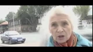 Другой мир 5. Пародия. Русский трейлер 2016. HD