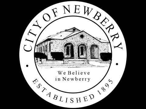 2017-06-26 Joint City County Meeting
