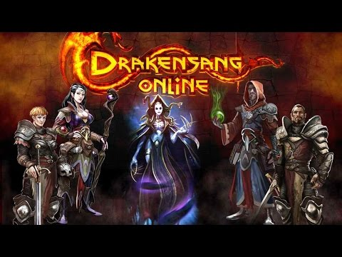 Браузерные онлайн игры - mmo-