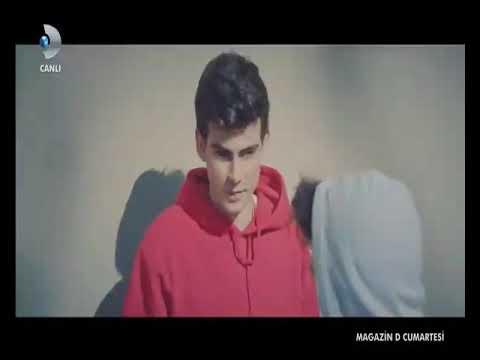Alper Erözer feat Suat Aydoğan ENERJİ Magazin D
