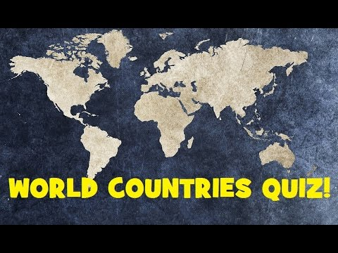 Hard quiz on country statistics test your knowledge on worlds hard quiz on country statistics test your knowledge on worlds top facts gumiabroncs Image collections