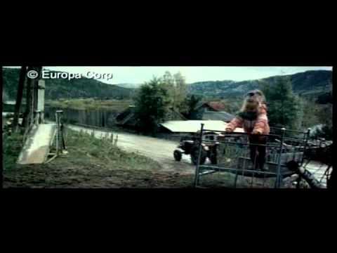 RFW'11: Slava Ross' first feature film