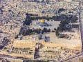 Timeline of Jerusalem | Wikipedia audio article