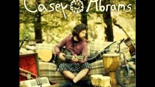 Casey Abrams - Simple Life (Studio Version)