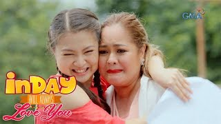 Inday Will Always Love You: Reunion of Happylou and Marta | Episode 90