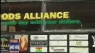 Conscious Goods Alliance, Fox News Chicago