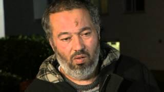 My Sons Died In Syria Fighting Bashar Al-Assad - Truthloader