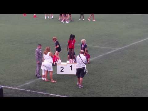 Gibraltar Sports(6)