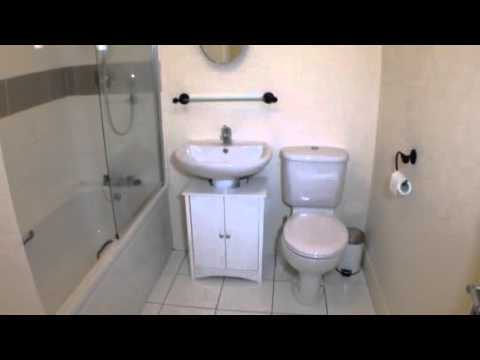 Apartment for Rent in Blanchardstown Dublin 15