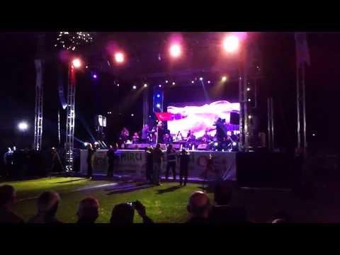 muazzez ersoy manisa demirci cumhuriyet bayrami 90 yil konseri