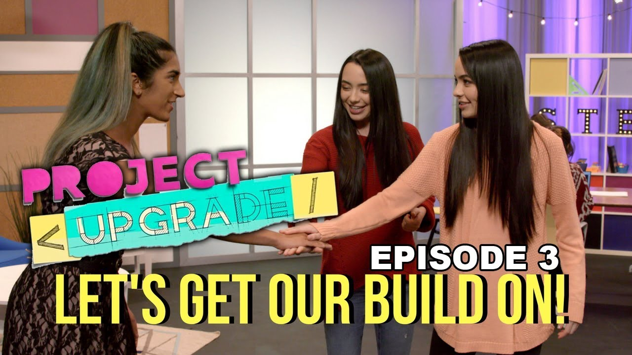 project-upgrade-episode-3-merrell-twins