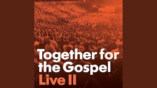 All I Have Is Christ [Live]