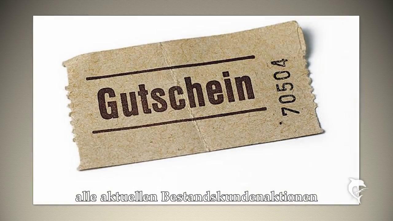Tipp24 Eurojackpot Gutschein