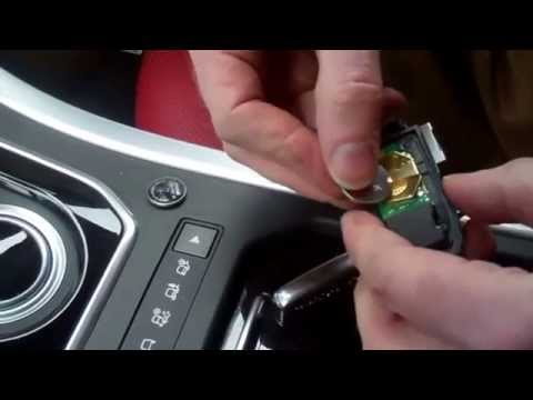 how-to-change-the-remote-keyfob-battery-on-range-rover-evoque