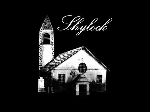 Shylock - Gialorgues 1977 FULL VINYL ALBUM (progressive rock, symphony prog)